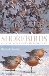 Shorebirds_of_the_northern_hemisphere